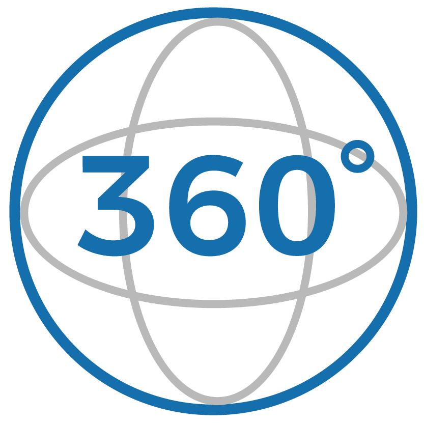 360 ICON - 200Px