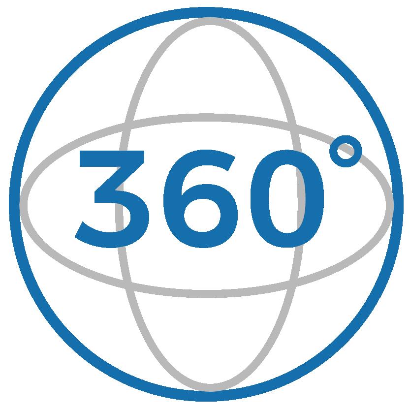 360-ICON-200Px