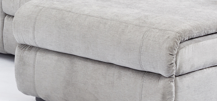 Atlas-corner-with-daybed-Detail-2