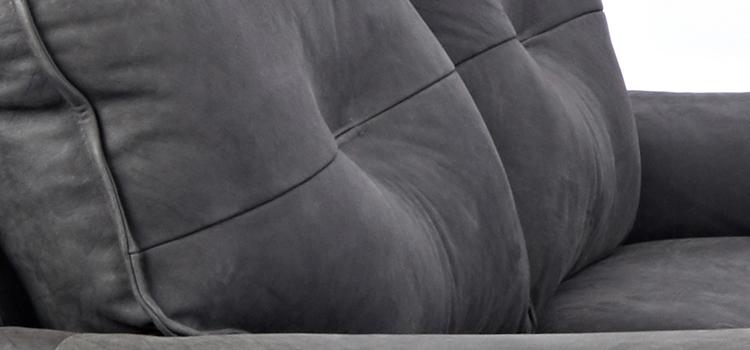 Bentley-Detail-2