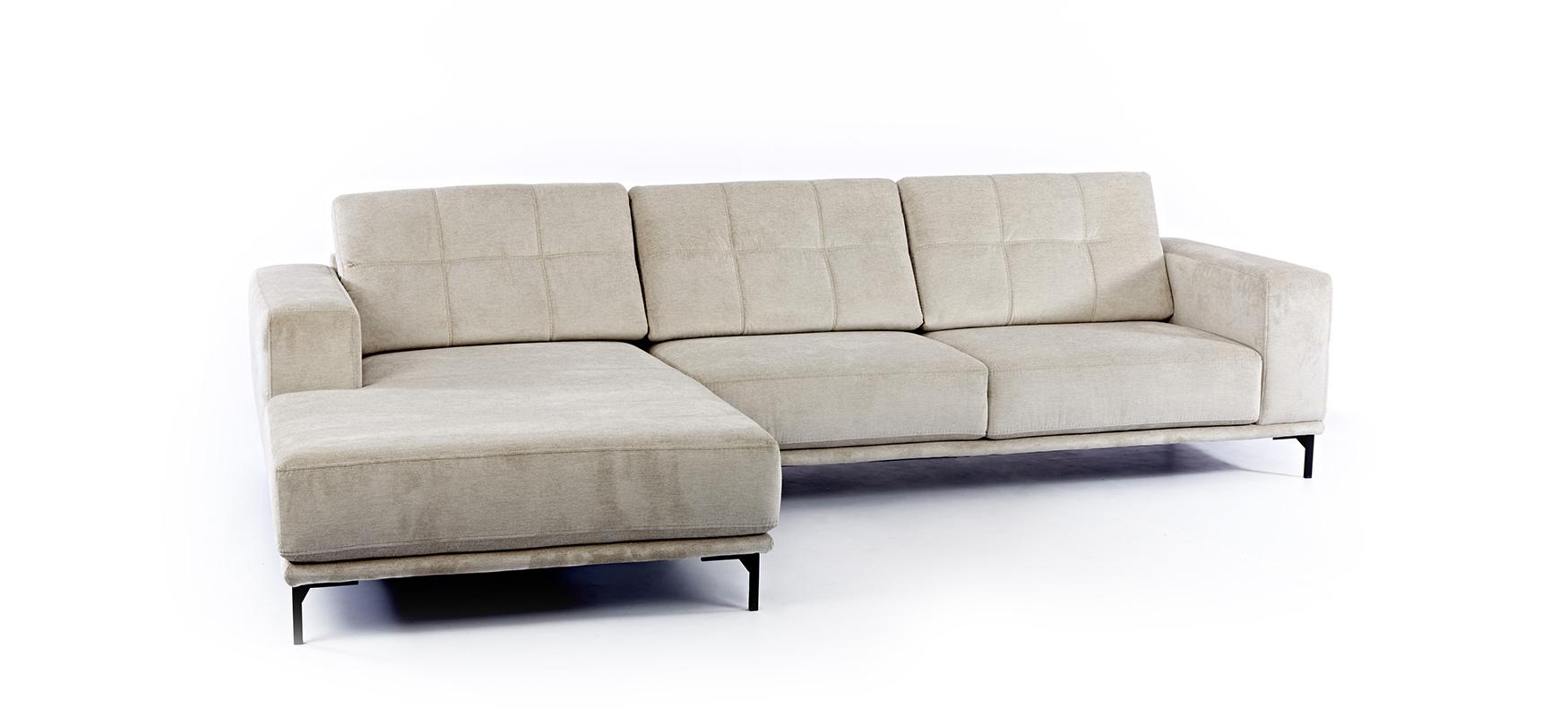 Hayden-Couch-Thumbnail