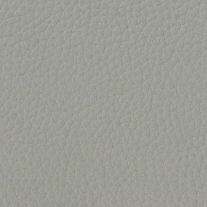 LZB-_Nuvo-Cement