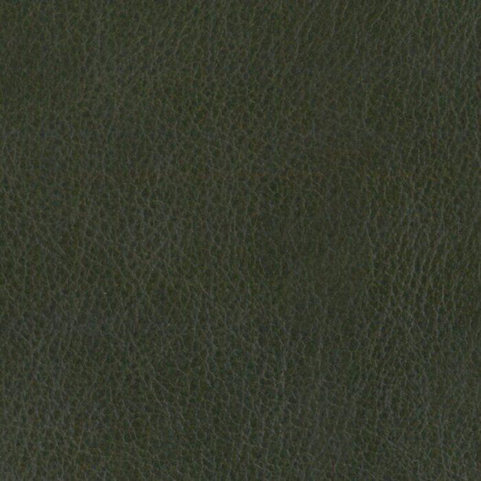 LZB-_Rustica-Olive