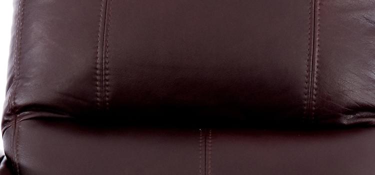 Matrix-Detail