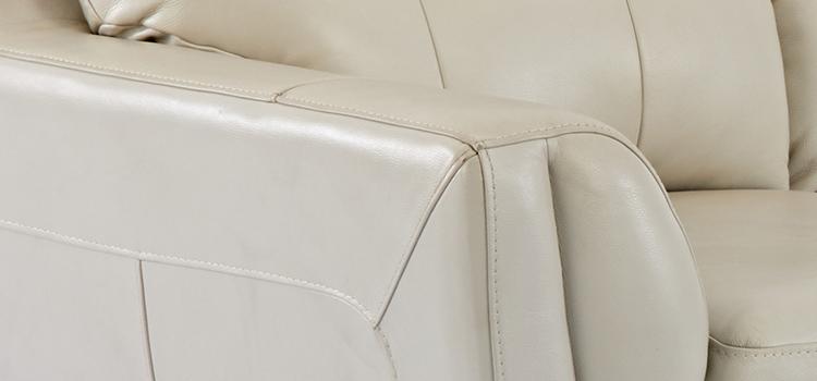 Queens-Detail-1