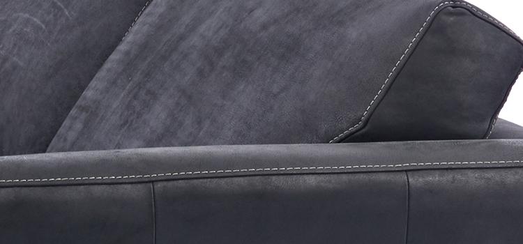 Tango-Detail-2