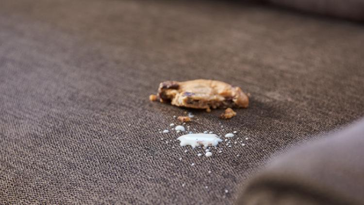 cookie-crumbs-textiles
