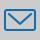 email-icon-lazyboy