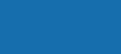 iclean-logo-1