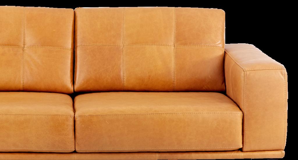 orange-static2