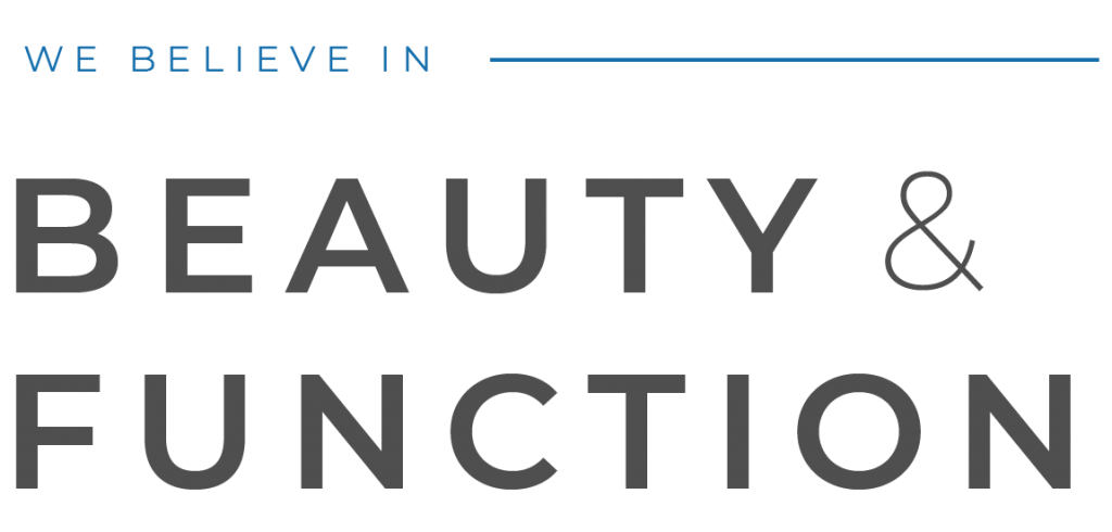beauty-and-function-portrait